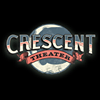 Crescent Theater