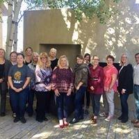 Southwest Branch of The International Dyslexia Association (SWIDA)