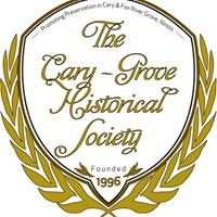The Cary-Grove Historical Society