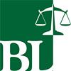 Buchheit Law, PLC