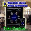 Mountain States Home Automation