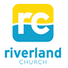 Riverland Church