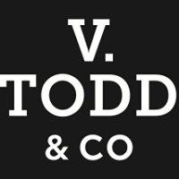 V.Todd and Company Inc.