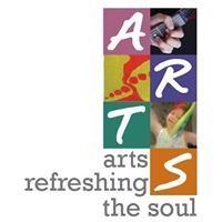 Arts Refreshing The Soul