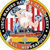 U.S. Coast Guard MSD St Paul/Minneapolis