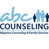 ABC Counseling & Family Services
