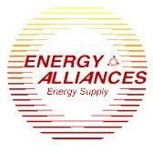 Energy Alliances