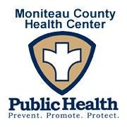 Moniteau County Health Center