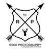 Reed Photography