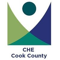 Collaborative for Health Equity Cook County