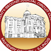 Twenty Second Judicial Circuit of McHenry County