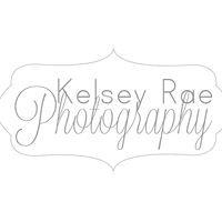 Kelsey Rae Photography