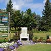 The Willows on the Lake RV Park and Resort