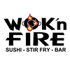 Wok'n Fire - South Barrington