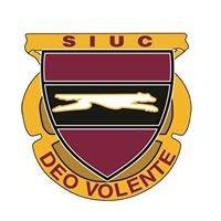 Southern Illinois University Carbondale Army ROTC