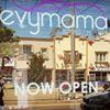 Evymama