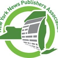 New York News Publishers Association