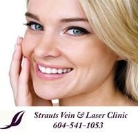Strauts Vein and Laser Clinic