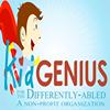 Kidgenius Inc. Proud host of the Autism Parent Summit
