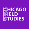 Chicago Field Studies at Northwestern University