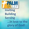 Palm Valley Lutheran Church Round Rock