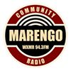 Marengo Community Radio WXMR 94.3 FM