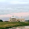 Serosun Farms