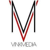VinkMedia
