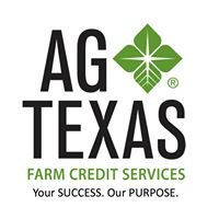 AgTexas Farm Credit Services