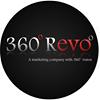 360 Revo