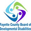 Fayette County Board of Developmental Disabilities