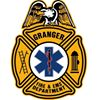Granger Fire Department