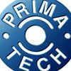 Prima Tech USA