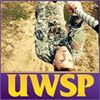 UW-Stevens Point ROTC