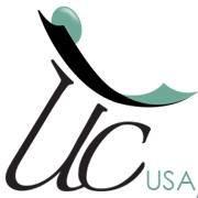 UltraComfort America