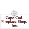 Cape Cod Fireplace Shop, Inc.