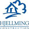 Hjellming Construction