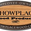 Showplace Cabinetry - Employees