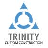 Trinity Custom Construction