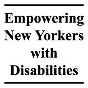 New York State Independent Living Council, Inc.