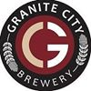 Granite City Food & Brewery - Rockford