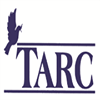 TARC | serving people with special needs