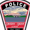 Pingree Grove Police Department