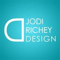 Jodi Richey Design