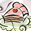 The Pie Ladye