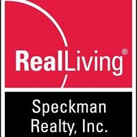 Speckman Realty