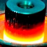 Induction Heat Treating Corporation