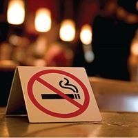 NKY Tobacco-Free