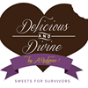 Delicious and Divine