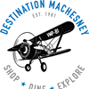 Destination Machesney thumb